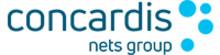 Bezahllösungen für die Gastronomie - Concardis