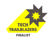 Tech Trailblazers Awards finalists announced and voting opens