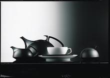 140 Jahre Rosenthal: Vom Porzellan-Pionier zum internationalen Designunternehmen