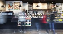 Wayne's Coffee grows with new German owner