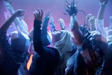 Örebro länsteater släpper extrabiljetter till En slavisk dans