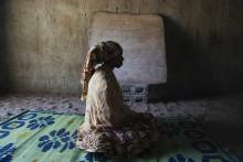 Just nu: De flesta av skolflickorna som kidnappades av Boko Haram har frigivits