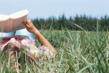 Ta sommardetox från den digitala världen
