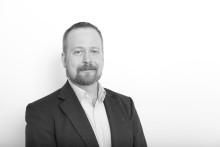 Pelle Åberg (Ersta Sköndal högskola) får projektanslag av Ragnar Söderbergs stiftelse för att studera tankesmedjornas roll i svensk politik