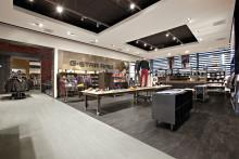 Forbon uudet Allura-designvinyylilaatat tarjoavat tyylikkäitä lattiaratkaisuja