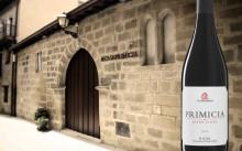 Riojaklassiker i ny design. Här är nya Primicia