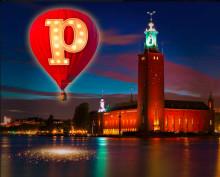 Pinchos kommer (äntligen) till Stockholm