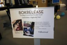 Två nya böcker om digitalisering från Högskolan Väst