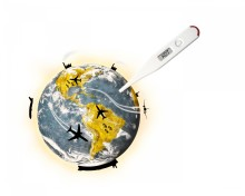 Så kan undervisningen öka förståelsen för miljöproblem