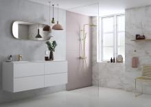 Danske designkraner i nye flotte farger