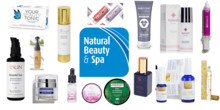 Natural & Organic Products Europe 2018 to showcase the next wave of natural beauty products