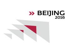 Audi til Auto China 2016 i Beijing