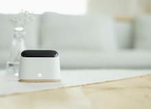 Smart AC brand Ambi selects Vendora as exclusive distributor