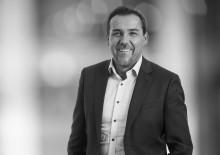 Gregor Rolski blir chef för Tyréns verksamhet i Östeuropa
