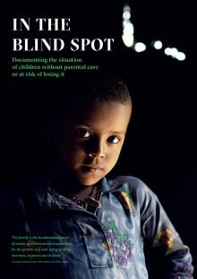 Rapport - De omsorgsløse: I blindsonen til norsk utviklingspolitikk