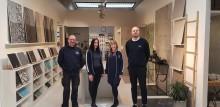 Mosaikhjørnet i Aalborg flytter i nye lokaler