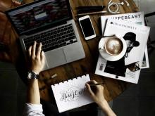 Digitaliseringen ökar behovet av fysiska arbetsplatser
