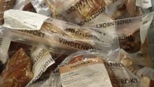 Värdefulla mervärden i svensk livsmedelsproduktion