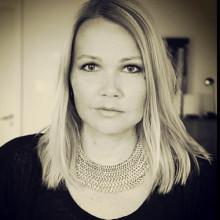 Ulla van Berkum