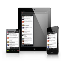 Projectplace Launches Next Generation of Mobile Apps for Business Collaboration