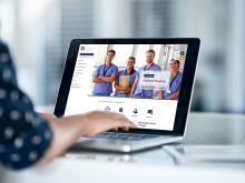 apoBank startet komplett neue Unternehmenswebseite