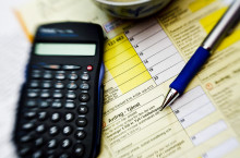 Skatteverket: allabrf.se's BRF-analys är avdragsgill i samband med lägenhetsförsäljning