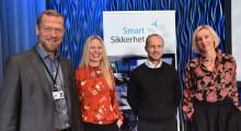 Sikkerhetskompetanse – en mangelvare i Norge