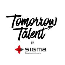 Akut brist på IT-kompetens - Sigma startar egen utbildning!