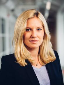 Gabriella Sjödin