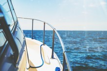Dårlig vedlikehold ga rekordmange båtskader