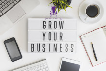 Purple Reign excited for growth expansion Across the UK