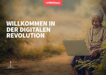 Die Revolution der PR-Branche: Globale Studie zum digitalen Wandel