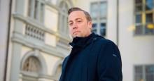 Dom i dag: Stridsåtgärder olagliga - men Henrik Gustavsson tvingas ändå betala närmare tre miljoner kronor till Byggnads
