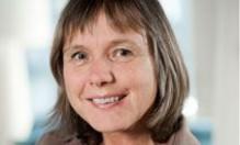 Marianne Kiellberg