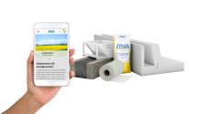 Kundportalen – nytt digitalt verktyg