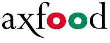 Axfood utökar med Gray's amerikanska storsäljare