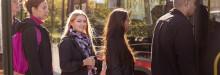Nobina vinner busstrafikavtal i Stockholmsregionen värda omkring 4 miljarder SEK