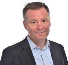 Anders Söderman