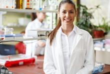 Biotech virksomheden Ascendis Pharma forbereder sig til forsat vækst med CatalystOne Solutions