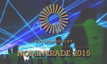 Europas största 10km-lopp nominerat till Gyllene Hjulet 2015