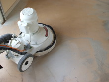 Global Surface Preparation Coating Industry Market Research Report 2017
