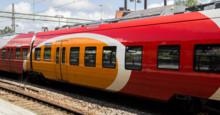 Så vill Region Östergötland utveckla tågtrafiken till 2040
