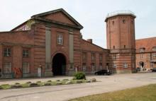 RIB ønsker tillykke til Odense Offentlige Slagtehuse