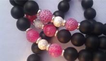 Lansering av AvZ Jewellery