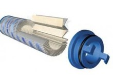 Asia-Pacific Mobile Industrial Hydraulic Filters Market Report 2017