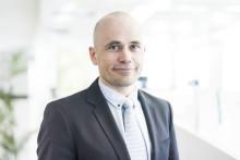 Esittelyssä Badenoch & Clarkin Business Manager Teemu Vuorinen