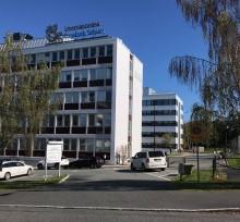 Fastighets AB Stenvalvet ökar ytterligare i Jönköping genom förvärv
