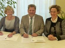 Bayernwerk in Oberbayern erstmals Gasnetzbetreiber