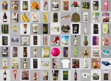 Fairtrade-märkta produkter såldes för 3,8 miljarder 2017