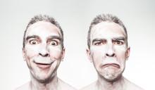 Kommunikationsberatung und die Sprachlosigkeit in Unternehmen